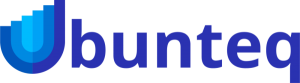 Ubunteq Financial Services Ltd was African Finance Lab